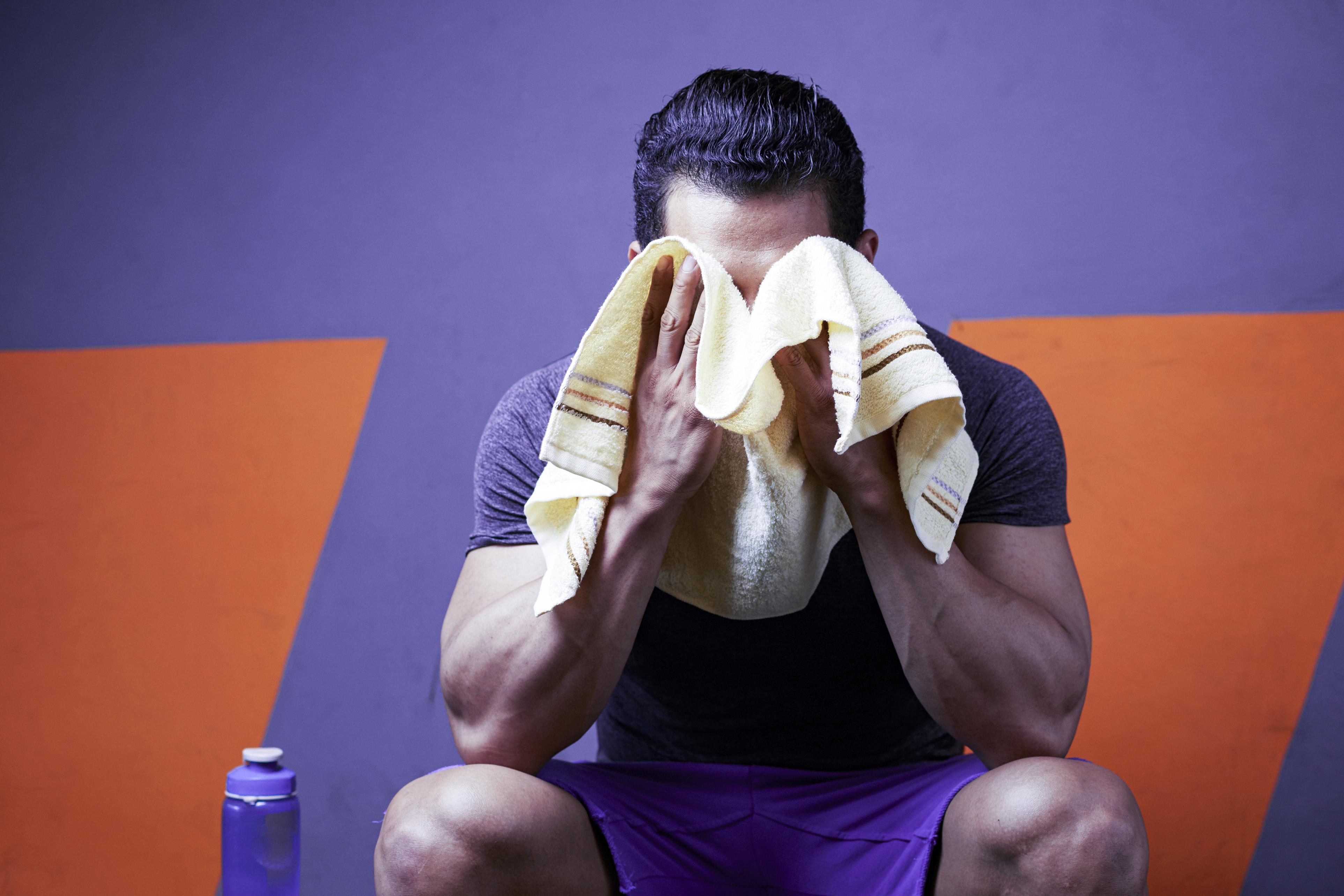 No Pain, More Gain: até que ponto o trabalho duro vale a pena?